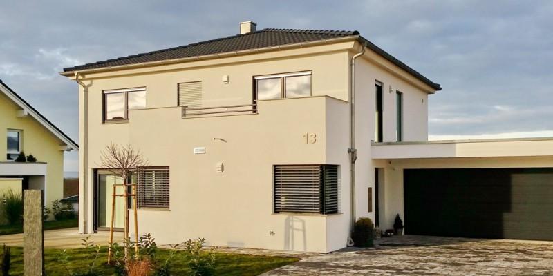 Eberbach-Aussen-5