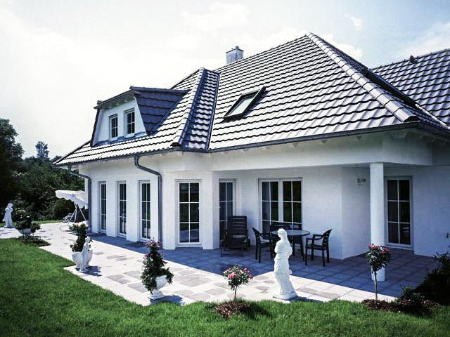 architecture-426426_1280