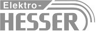 Wohnungsbau Partner ELEKTRO-HESSER GmbH & Co. KG