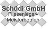 Wohnungsbau Partner Fliesenfachgeschäft Schüdi GmbH