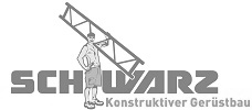 Wohnungsbau Partner Schwarz Gerüstbau e.K.