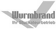 Wohnungsbau Partner Wurmbrand Stuckateurgeschäft GmbH