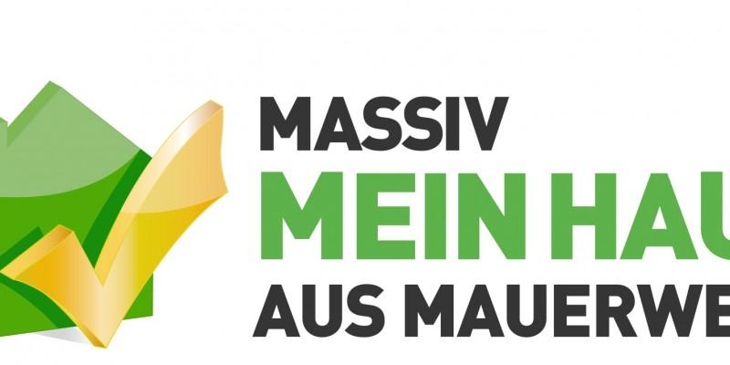Logo_Mauerwerk_LO5_final 2.indd