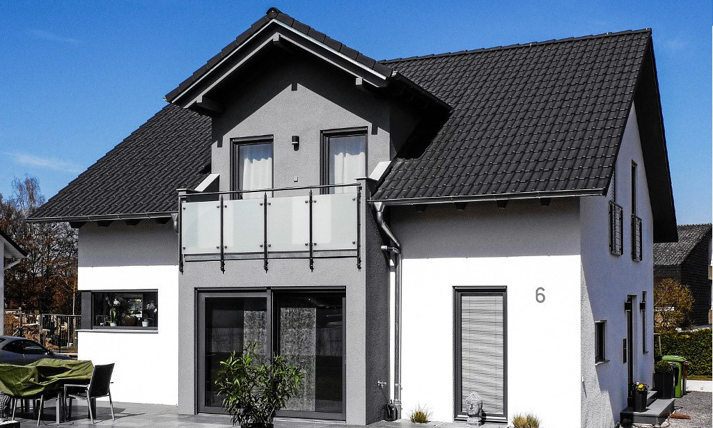 schl sselfertig bauen im kreis ludwigsburg wtbau. Black Bedroom Furniture Sets. Home Design Ideas