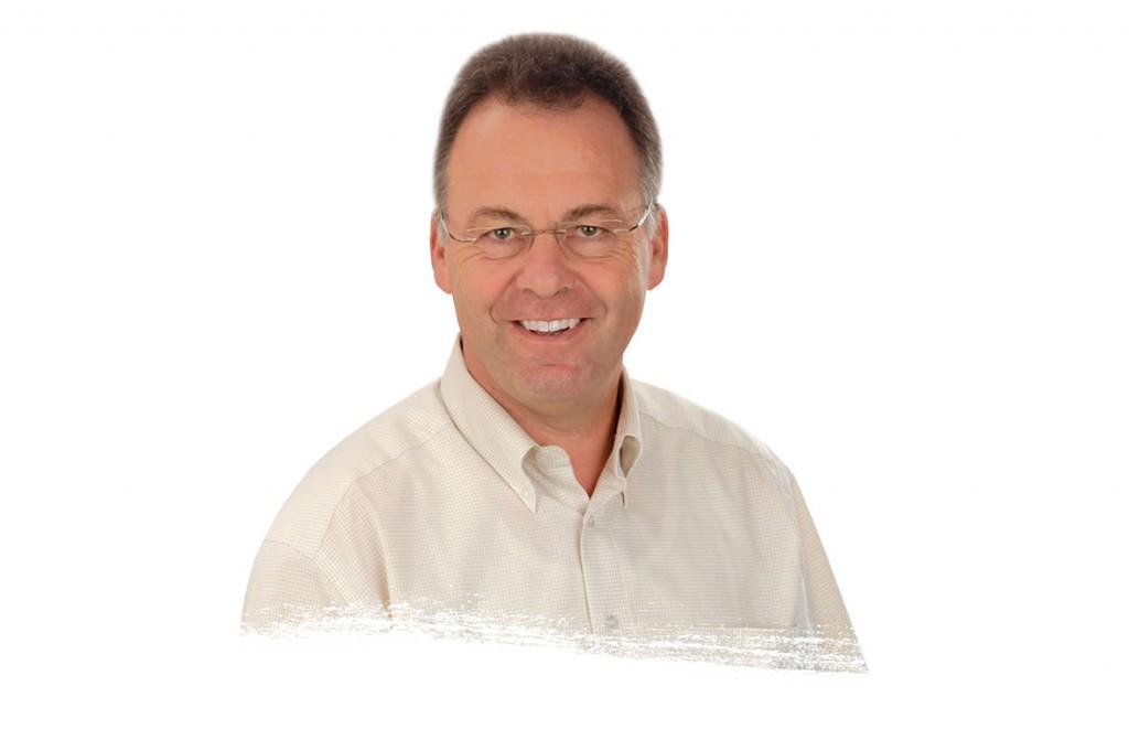 Wilhelm Trinkner steht für qualitativ hochwertigen Hausbau und Wohnungsbau