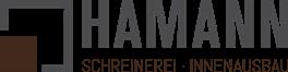Hamann Schreinerei