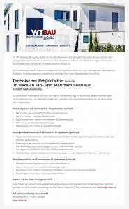 200214_WT-Bau_Technischer_Projektleiter (3)_1