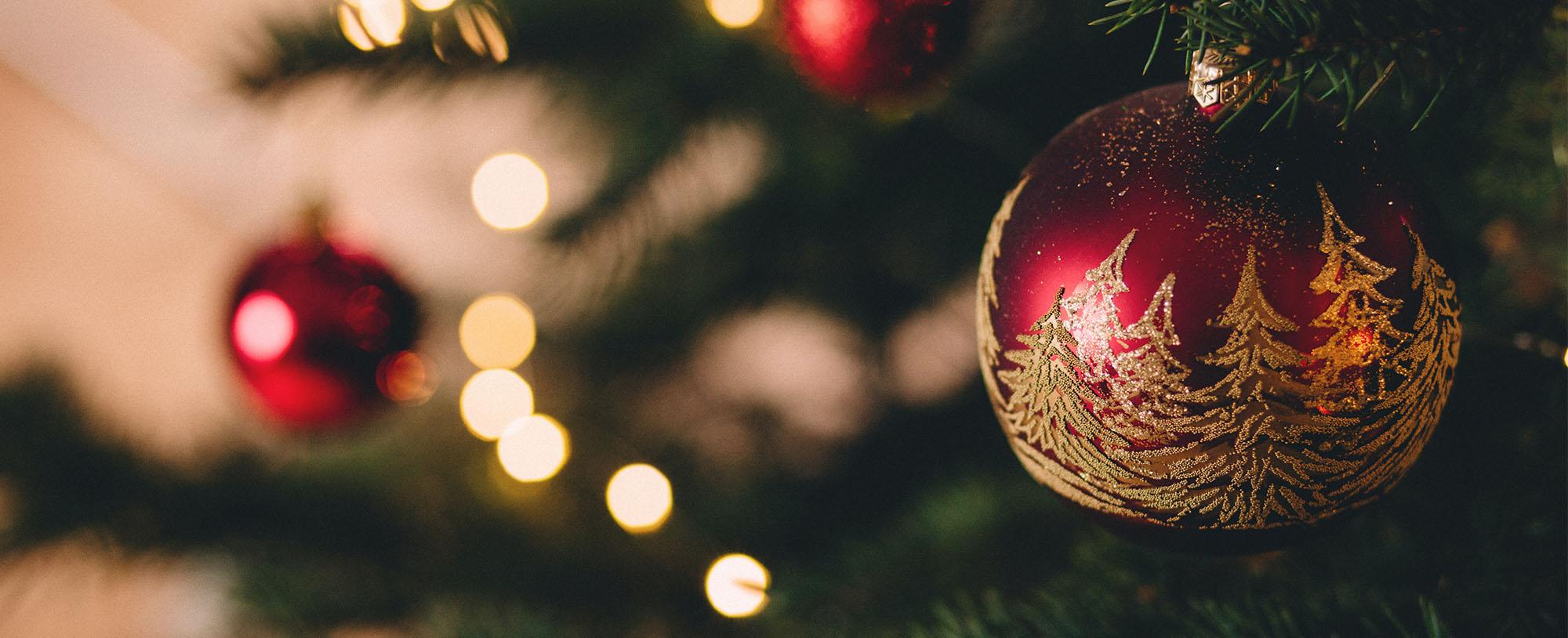 weihnachts-bild-2